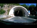 Journey with BlaBlaCar from Rijeka to Novi Sad