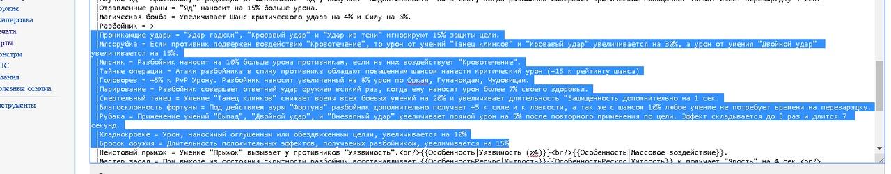 xQ8ewNCMQlg.jpg