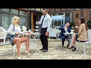 [private] tiffany rousso the milf and the waiter newporn2019