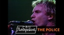 The Police live Rockpalast 1980