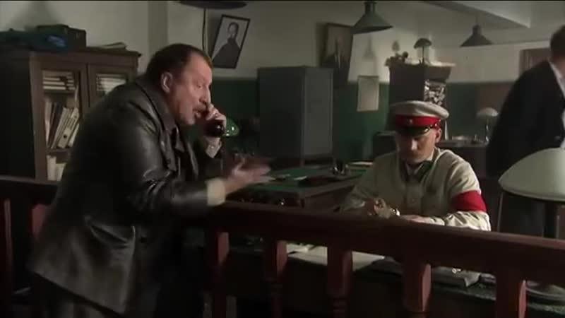 Мировая Революция Красноармейцы Начальник УГРО Григорий Шмаков
