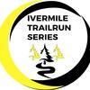 IVERMILE TRAILRUN SERIES
