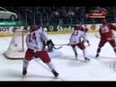 ЧМ 2008 Россия Беларусь групповой этап 2 й период