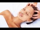 HAIR Natural Scalp Massaging For Circulation Health GROWTH