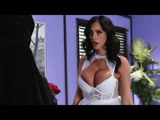 Brazzers com 2109 milf witches part 1 ariella ferrera & isis love ham hot and mean october 23, 2019