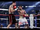 Manny Pacquiao 🇵🇭 vs Antonio Margarito 🇲🇽