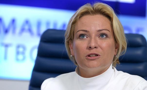 Ольга Любимова стала новым министром культуры Российской Федерации Об этом сообщает издание РБК. Ранее она около двух лет возглавляла департамента кинематографа в