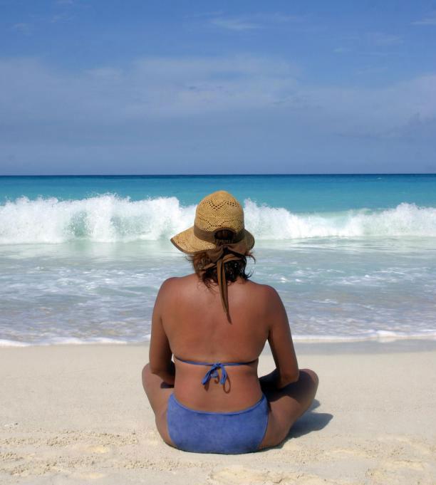 Какие существуют виды хирургии рака кожи?