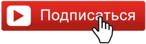 Видеоновости Коломны. Коломенское телевидение.