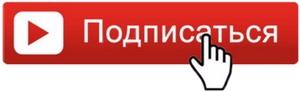 Новости Коломны   Видео. Новости Коломны 16 сентября 2019 Фото (Коломна)   iz zhizni kolomnyi