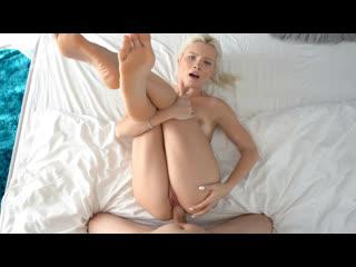 [passion-hd] zazie skymm desperately wanting newporn2019