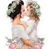 Подслушано у мамочек