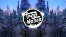 Diplo Revolution SEAN BOBO REMIX Trap GALI's 1 Hour Version