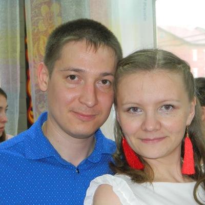 Алекс Журавлев
