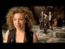 Doctor Who Колёса любви Ривер Одиннадцатый