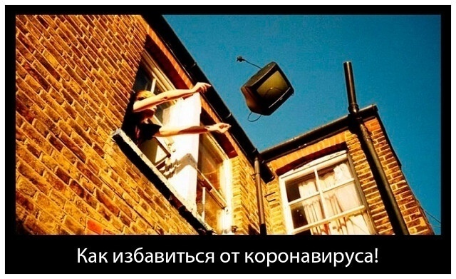 https://sun6-16.userapi.com/c858032/v858032753/1b12cc/SaZzjaVpclA.jpg