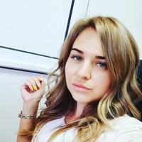 Марина Федоренко