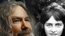 Николаев жалеет Что променял первую жену на других женщин