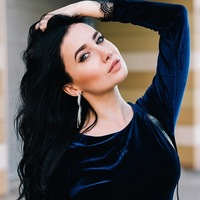 Svetlana Ssssssssssss