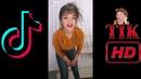 Tik Tok Ankara Oyun Havaları - Güzel Kızlardan Ankara Oyun Havası - En Güzel Ankara Oyun Havaları