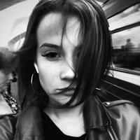 Светлана Евтюгина