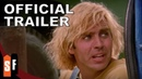 The Lawnmower Man Collectors Edition 1992 Official Trailer HD