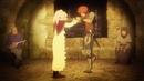 Shingeki no Bahamut\Ярость Бахамута Your Never Can Tell