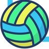 Volleys.club   Любительский волейбол в Москве