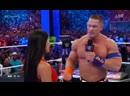 WrestleMania 33 April 2 2017