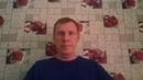 Видеоотзыв на тренинг Аделя Гадельшина от Авдеева Михаила