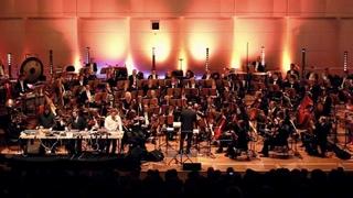Super Flu and Dortmunder Philharmoniker - Volkwein (official video)
