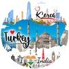 Подслушано - TurkIndiAsia