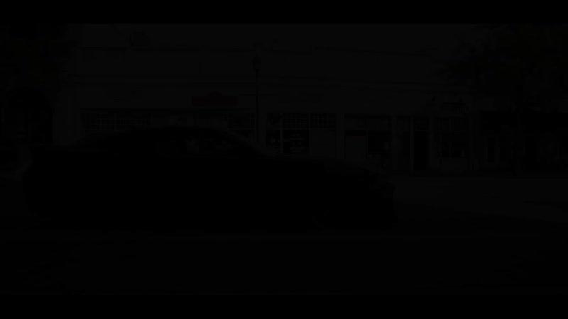 Shahmen X TheQ4 - Pulse
