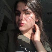 Алена Никулкина