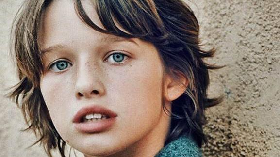 Дочь Миллы Йовович сыграет Венди в новом «Питере Пэне» от Disney Variety сообщает, что Эвер Андерсон получила одну из главных ролей в очередном live-action ремейке студии. Роль самого Пэна