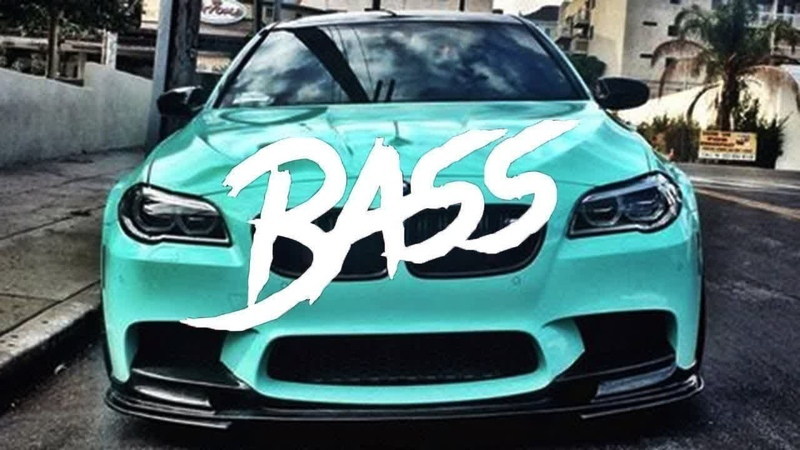 BASS BOOSTED 🔈 CAR BASS MIX 2019 🔈 SONGS FOR CAR 2019 🔥 BEST EDM, BOUNCE, ELECTRO HOUSE