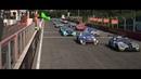 Highlights R2 2 5H Zolder Blancpain Endurance ACC