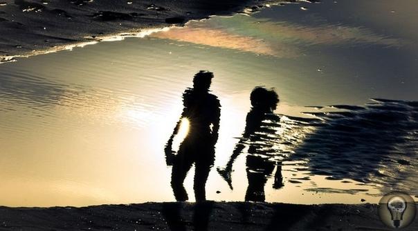 Что происходит с телом человека в открытом космосе Все люди созданы эволюцией для жизни на Земле. Природа не закладывала все эти космические перегрузки, невесомость и различные виды излучения в