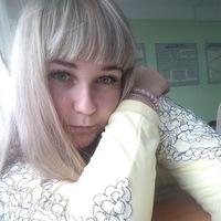 Оксана Манджакова