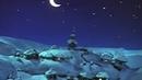 Ночь перед Рождеством.1997 мультфильм, короткометражка, комедия