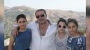 JAHRELANG MISSBRAUCHT Töchter töten ihren Vater - Unterstützer fordern Freilassung