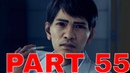 Judgment (PS4) Gameplay Walkthrough Part 55 - Final Chapter : Down Came The Rain
