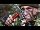 Лучший БОЕВИК 2018 года. СПЕЦНАЗ Русский фильм,криминал.