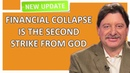 🔴 Mark Taylor Prophecy July 10, 2019 — FINANCIAL COLLAPSE IS THE SECOND STRIKE FROM GOD