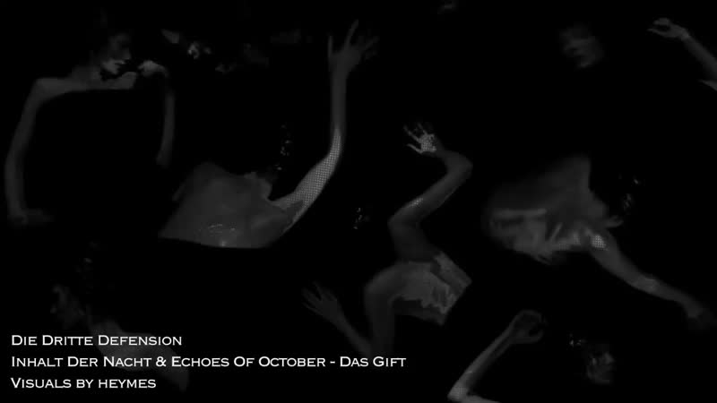 Inhalt Der Nacht Echoes Of October - Das Gift _LBNG00.04_ ( 1080 X 1920 ).mp4