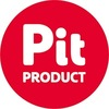 Pit Product
