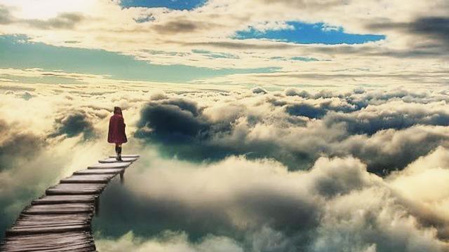Фильмы про духовный путь