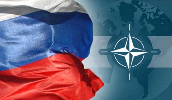 Россия и НАТО: проблемы взаимодействия