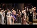 Александр Глазунов. Раймонда , балет в 3-х актах. Дирижёр Валерий Гергиев (2018)