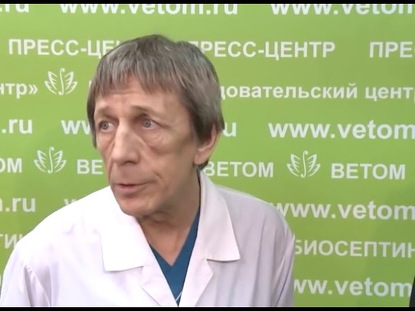 Новости Новосибирска на канале НСК 49 эфир 21 01 2019